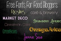Blogging / by Mommy's Fabulous Finds