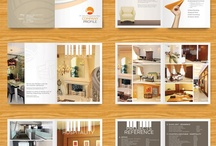 cp / by Abeo Design