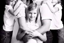 family photography / by Rachel Miske