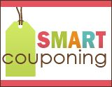 Couponing / by Esther Peters