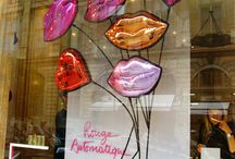 Window display / by ross tag