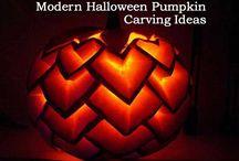 Pumpkin Contest! / by Lauren Miller