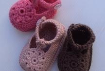 Baby handmade / by Maynee Handmademaynee