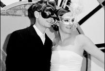 My Wedding Ideas / by Kandi Knupp