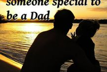 Father's Day / by Alana