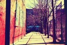 Andrography / Awesome photos taken using Android phones!! / by Streamzoo