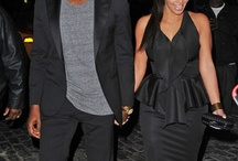 Gossipwelove.com Celebrity News / by Gossip We Love