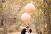Wedding Stuff / by Annia Vuolo