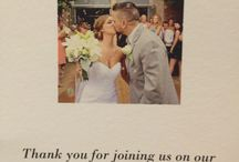 Reviews/Thank-Yous / Here you will find reviews written by actual clients of MixMaster Entertainment Services via WeddingWire and also hand written notes/thank you cards. / by MixMaster Entertainment Services