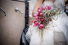 Wedding Love / by Tiffany Burnham