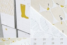 Illustration / by Metta H