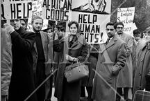 Irish Strikes and Protests / by Irish Photo Archive