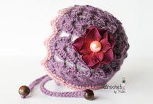 hats / by Karen Humbert