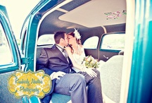 Get Hitched In The Country (one day..) / by Whitney Huntington