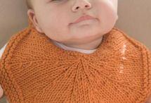 babies! / by Heidi Kuznetz
