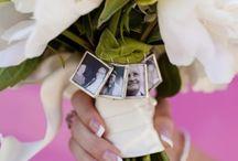 Wedding Ideas / by Kellie O'Farrell