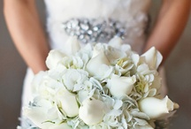 Wedding Ideas / by Marisa Reed