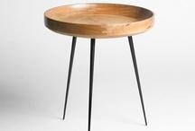 furniture / by Heather Sullivan