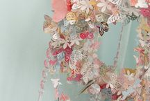 Craft ideas / diy_crafts / by Sandra Abernathy