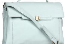 favorite handbags / by Janyce Michell