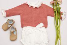 Little Wear / by Kimberly Liette