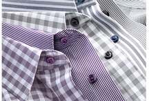 Men's Clothing Catalogs and Great Looks / Find casual and business clothing for guys at Catalogs.com from http://www.catalogs.com/clothing/mens/index.html / by catalogs