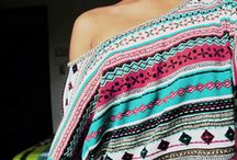 Outfit ideas / womens_fashion / by Kenzee Roberts