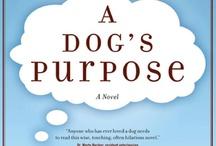 Books Worth Reading / by Sarah Murphy