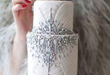 Winter Wedding / by Shreve, Crump & Low