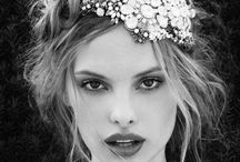 WEDDING / by Chloe Gllister