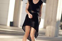 My Style / by Monica Kumar