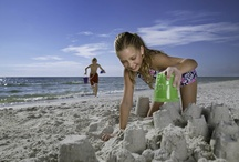 Kids Just Want to Be Kids / by TradeWinds Island Resorts