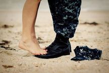 The Navy Has Half of my Heart ❤️ / by Elisabeth Crowder