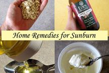 Remedy and Restore / by Constance Myers S