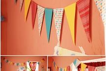 cool stuff / by Sarah Andrews