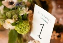 Receptions by DFW / by DFW Event Planning