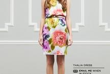 vêtements / by Yinghuei Chu