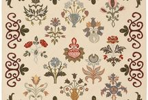 William Morris / by Kenneth Anthony