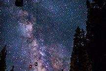 Colorado / by Anna Strach