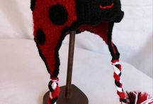Crochet All Day :) / by Susan Clemons