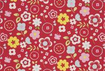 Fabric Habit / by Mumtopia