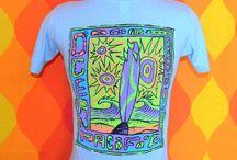 T-Shirts / by Ryan Kowalski