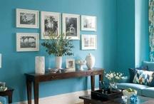 Indoor / by Wilshire Graphic Press