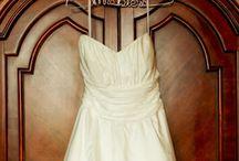 Wedding Details  / by Asheley Burch