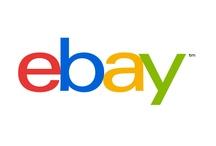 eBay new / by eBay India