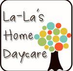 Daycare Resources / by Holly Dobrynski