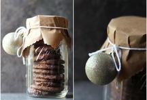 DIY Gift Ideas / by Sarah Selznick