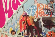Hippie Love ~ / by Debbie H.
