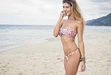 Summer 15 / It's Summer Somewhere... Uma olhada na nossa coleção de verão 2015, que já está nas lojas! Compre online: shop.billabong.com.br / by Billabong Women's Brasil