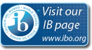 IB Stuff / Links and resources related to teaching IB Film.  / by Christina Carpenter